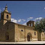Fotos de Baños de Rioja