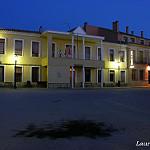 Fotos de Castejón