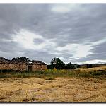 Fotos de Anguita