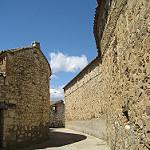 Fotos de Villar del Pedroso