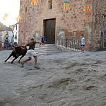 Fotos de Azuébar