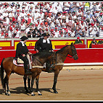 Fotos de Pamplona