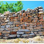 Fotos de Muro en Cameros