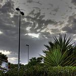 Fotos de Pilar de la Horadada