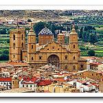 Fotos de Alcañiz