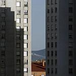 Fotos de Barañain
