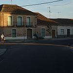 Fotos de Zorita de la Frontera