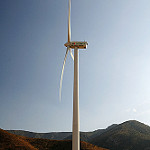 Fotos de Carratraca