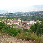 Fotos de San Miguel de Corneja