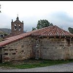 Fotos de Campoo de Enmedio