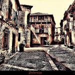 Fotos de Pedraza