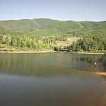 Fotos de Caminomorisco