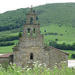 Fotos de San Miguel de Aguayo