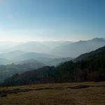 Fotos de Gaztelu