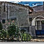 Fotos de Gargantilla