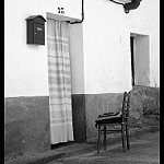 Fotos de Linares de Riofrío