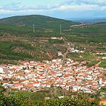 Fotos de Puerto de San Vicente