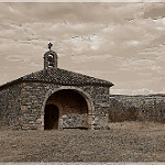 Fotos de Carrascosa de la Sierra