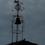 Fotos de Molinos de Duero