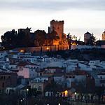 Fotos de Montemayor