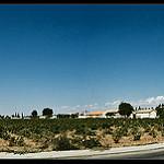 Fotos de Arenales de San Gregorio