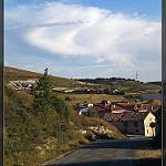 Fotos de Castrillo del Val