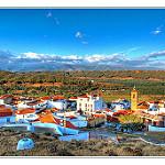 Fotos de Valle del Zalabi