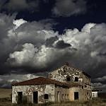Fotos de Villapalacios