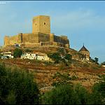 Fotos de Alcaudete