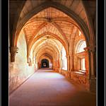 Fotos de Santa María de Huerta