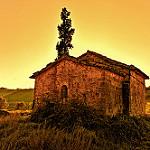 Fotos de Sant Mateu De Bages