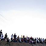 Fotos de Premia de Dalt