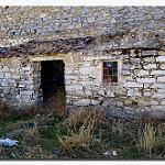 Fotos de Pozoblanco