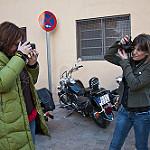 Fotos de Banyoles