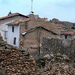 Fotos de Villarroya