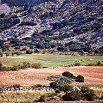 Fotos de Valle de Abdalajis