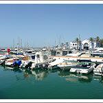 Fotos de Marbella