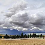 Fotos de Ataquines