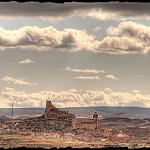 Fotos de Monreal de Ariza