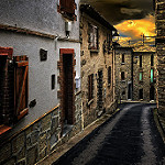 Fotos de Santa Maria D'olo
