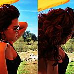Fotos de Serradilla