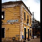 Fotos de Samper de Calanda