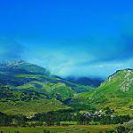 Fotos de San Emiliano