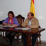 Fotos de Palenciana