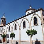 Fotos de Torredonjimeno