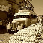 Fotos de San Pedro Manrique