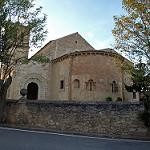 Fotos de San Pedro de Gaillos