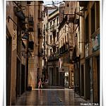Fotos de Tortosa