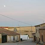 Fotos de Villardondiego