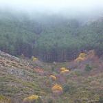 Fotos de Puebla de la Sierra